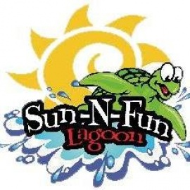 Sun-N-Fun Lagoon, Naples Waterpark
