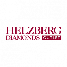 The Helzberg quality you love, at a price that's hard to pass up. Shop the Helzberg Outlet selection of diamonds and jewelry for amazing deals you won't find anywhere else on our site.