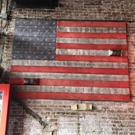 Kelly Days Firehouse Tavern - Bar & Restaurant - Ybor City - Tampa