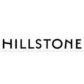 Hillstone Restaurant (Park Cities)