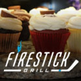 Firestick Grill - Restaurant - Downtown Tampa - Tampa