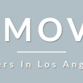 L.A. MOVERS