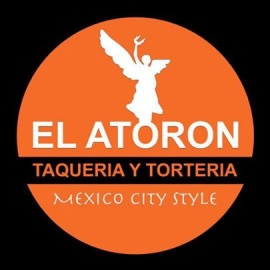 El Atoron - Mexican Taqueria
