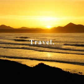 Herff Travel, Inc.