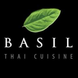 Basil Charlotte Nc Restaurant Uptown Charlotte