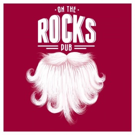 On The Rocks Pub