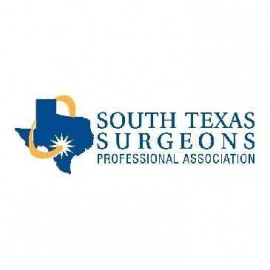 South Texas Surgeons P A Bariatric Weight Loss Surgery Medical