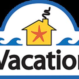 Seaside Vacation Homes