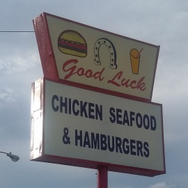 Good Fish And Wine Restaurant In Austin Tx