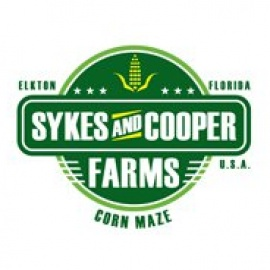 Sykes And Cooper Farms Other Palm Coast Elkton
