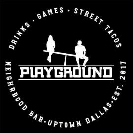 Playground Bar Uptown - Bar - Dallas - Dallas