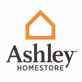 Ashley Furniture HomeStore New Orleans
