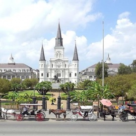 uptown-new-orleans