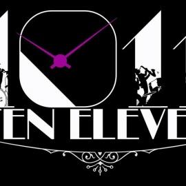1011 Ten Eleven