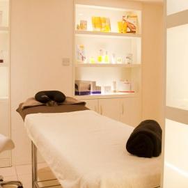 Belle Cour Beauty Salon Victoria