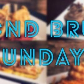 BB Sundays