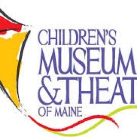 Children's Museum & Theatre of Maine