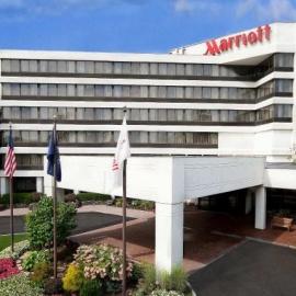 Portland Marriott at Sable Oaks