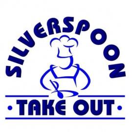 Silver Spoon Take out