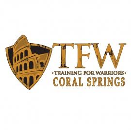 coral-springs