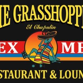 Mexican Restaurants In Bradenton Amp Sarasota Fl 941area Com