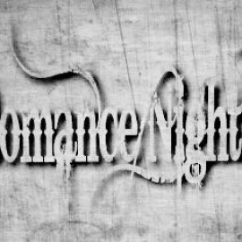 Romance Night Club