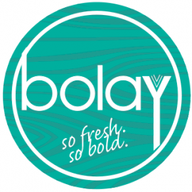 Bolay - Restaurant - Pembroke Pines - Pembroke Pines