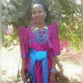 African Hair Braiding By Anita Health Amp Beauty Fort