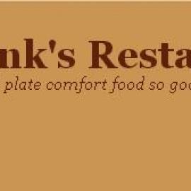 Tink's Restaurant