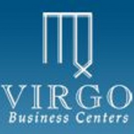 Virgo Business Centers at Grand Central