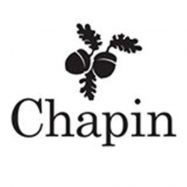 The Chapin Estate