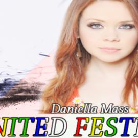 United Festival USA