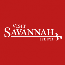 Holiday Inn Savannah Historic District | Coupon271