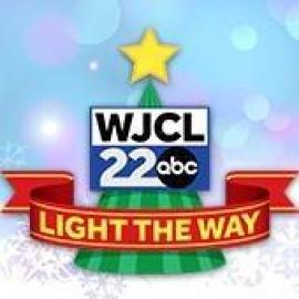 Wjcl News - Media & Communications - Savannah - Savannah