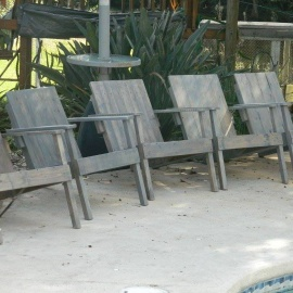 Sunshine Products Florida