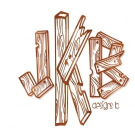 Jkb Designs Llc Home Improvement Amp Repair Palm Bay