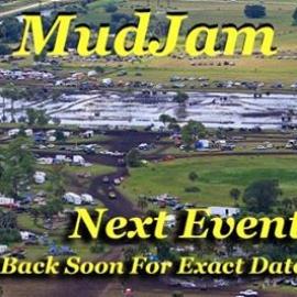 St. Lucie Mud Jam