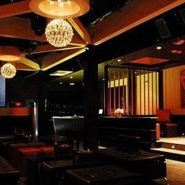 West End Bars & Clubs Dallas TX - 214area.com