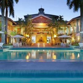Florida Realtor Finder