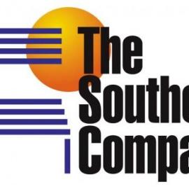 The Southern Company
