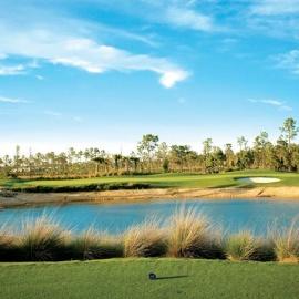 Magnolia Landing Golf & Country Club