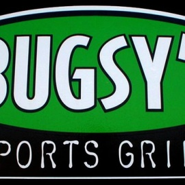 Bugsy's Sports Grill