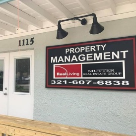 Mutter Property Management & Rental Group