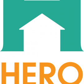 Hero Inspections Amp Environmental Home Improvement