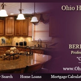 BHHS Professional Realty