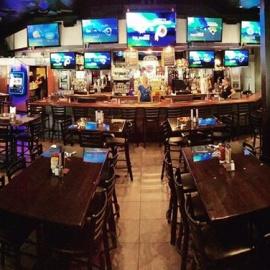 Grand Tavern Delray