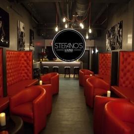 Stefano's Lounge