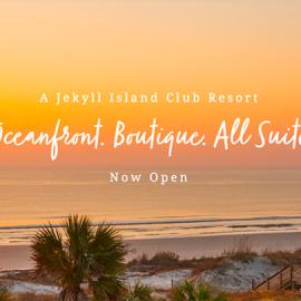 jekyll-island