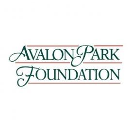 Avalon Park Restaurants Florida