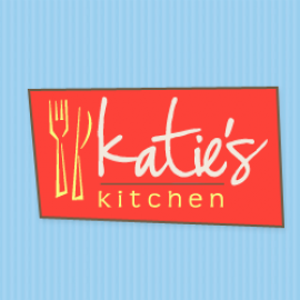 Katie\'s Kitchen - Restaurant - Germantown - Germantown